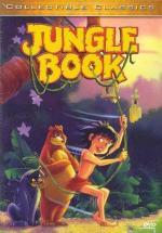 El libro de la selva (TV)