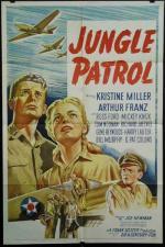 Jungle Patrol