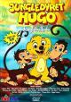 Jungledyret Hugo (Serie de TV)