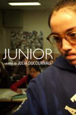 Junior (C)