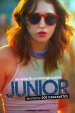 Junior (Serie de TV)