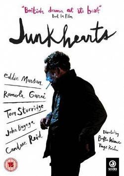 Junkhearts - Wikipedia