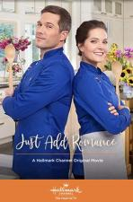 Just Add Romance (TV)
