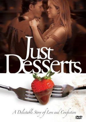 Just Desserts (TV)