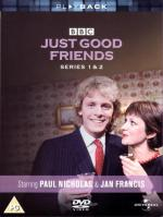 Just Good Friends (Serie de TV)
