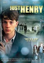 Just Henry (TV)