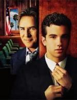Just Legal (TV Series)
