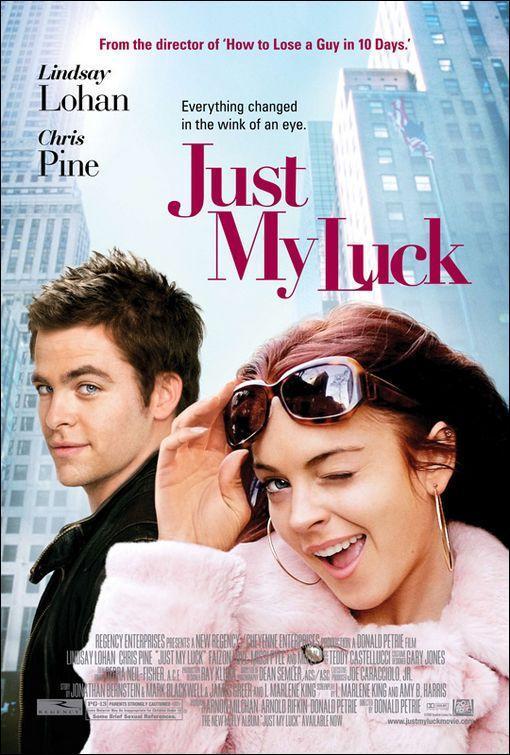 Devuélveme mi suerte [2006][Latino][1080p][MEGA y GD]