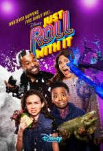 Just Roll With It (Serie de TV)