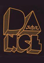 Justice: D.A.N.C.E. (Vídeo musical)