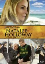 Justice for Natalee Holloway (TV)