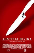 Justicia divina (C)