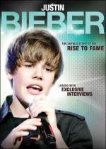 Justin Bieber: Bieber Mania (TV)