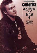 Justin Timberlake: Señorita (Music Video)
