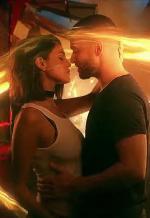 Justin Timberlake: Supplies (Music Video)