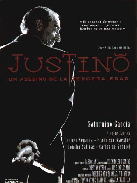 PELÍCULAS SOBRE ASESINOS EN SERIE (REALES O NO)   - Página 2 Justino_un_asesino_de_la_tercera_edad-679245045-large