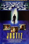 Justiz: justicia