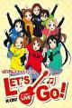 K-On!: Live House! (S)