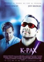 K-Pax. Un universo aparte