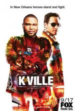 K-Ville (Serie de TV)