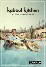 Kaboul Kitchen (Serie de TV)