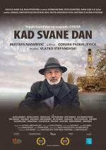 Kad svane dan (When Day Breaks)