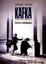 Kafka, la verdad oculta