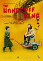 Handcuff King