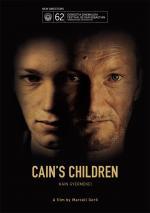 Los hijos de Caín