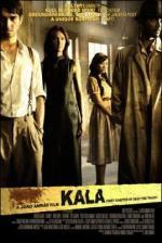 Dead Time: Kala