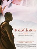 Kalachakra, l'éveil
