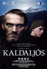 Kaldaljós (Cold Light)