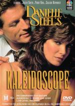Kaleidoscope (TV)
