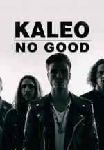 Kaleo: No Good (Music Video)