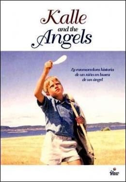 Kalle and the Angels
