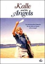Kalle och änglarna (Kalle and the Angels)