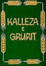 Kalleza e Grurit  (C)