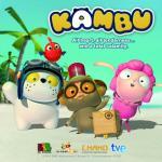 Kambu (Serie de TV)