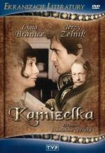 Kamizelka (TV)
