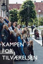 Kampen for tilværelsen (Serie de TV)