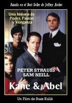 Kane & Abel (Miniserie de TV)