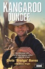 Canguro Dundee (TV)