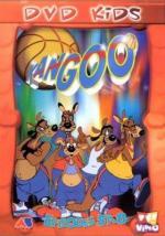 Kangoo (Serie de TV)