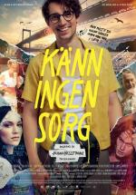 Känn ingen sorg (Sorrow and Joy) (Shed No Tears)