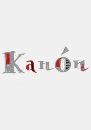 Kanón (C)