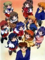 Kanon (Serie de TV)