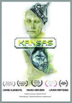 Kansas (C)