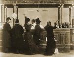 Kansas Saloon Smashers (C)