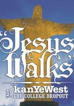 Kanye West: Jesus Walks (Vídeo musical)