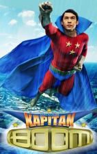 Kapitan Boom (Serie de TV)